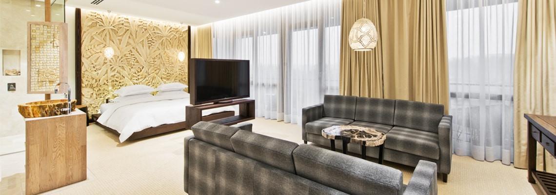 Apartament Plus
